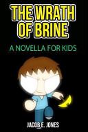 The Wrath Of Brine