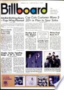 Sep 16, 1967