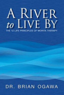 A River to Live By