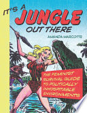 Ebook It's a Jungle Out There Epub Amanda Marcotte Apps Read Mobile