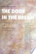 The Door In The Dream book