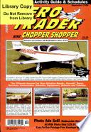 AERO TRADER  SEPTEMBER 1996