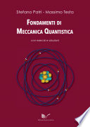Fondamenti di meccanica quantistica
