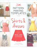 Pattern Making Templates for Skirts and Dresses