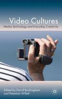 Video Cultures