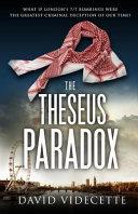 The Theseus Paradox