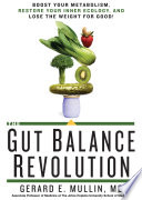 The Gut Balance Revolution