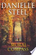 Moral Compass Book PDF