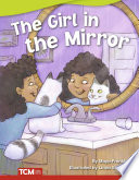 The Girl in the Mirror  Read Along eBook Book PDF
