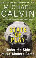 State Of Play [Pdf/ePub] eBook