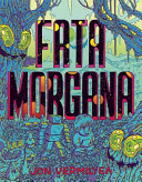 Fata Morgana