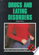 Drugs And Eating Disorders