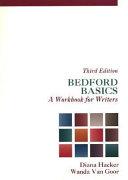 Bedford Basics