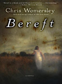 Bereft : great war to the new south wales...