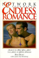 Network Your Way to Endless Romance