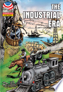 The Industrial Era 1865 1915