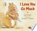 I Love You So Much Book PDF