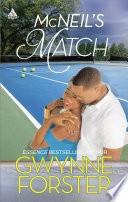 McNeil s Match