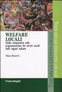 Welfare locali