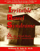 Irritable Bowel Syndrome The Mind Body Brain Gut Connection