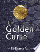 The Golden Curse