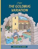Daisy and the Goldbug Variation