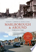 Marlborough   Around Through Time