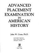 Advanced Placement Examination in American History