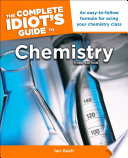 The Complete Idiot s Guide to Chemistry  3rd Edition