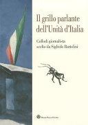 Il Grillo Parlante Dell unita d Italia