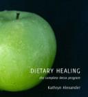 Dietary Healing