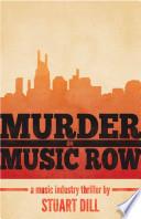 Murder on Music Row