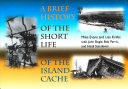 A Brief History of the Short Life of the Island Cache