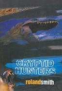 Cryptid Hunters