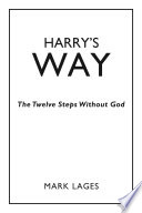 Harry   S Way