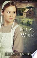 Ella s Wish