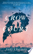 Crow Court Book PDF