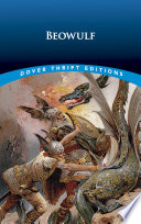 Beowulf : beowulf, a young nobleman of southern sweden....