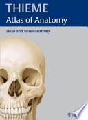 thieme-atlas-of-anatomy