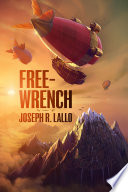 Free-Wrench