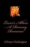 Lover s Allure  A Ramsey Romance