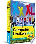 Computer Lexikon 2012