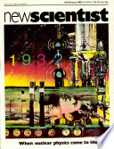 Feb 18, 1982