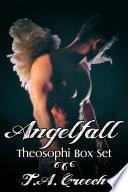 download ebook angelfall: theosophi box set pdf epub