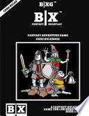 b-x-fantasy-roleplay