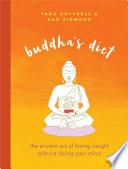 Buddha s Diet
