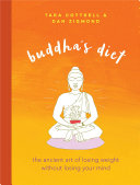 download ebook buddha\'s diet pdf epub