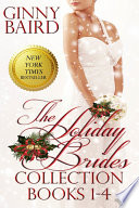 The Holidays Brides Collection