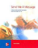 Send Me a Message Book PDF