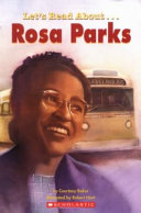 Let s read about   Rosa Parks